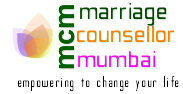MCM – Marriage Counselling Mumbai